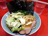 Yoshiya160430