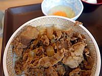 Sukiya160430