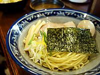 Sakuragi160514