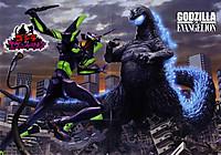 Godzilla160711