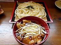 Menmikura160717