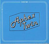 Aphex160721