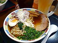 Kushiro160722