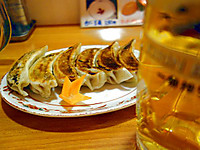 Furai160805