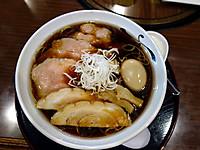 Sakuragi160814