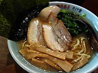 Takesan160921