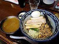 Sakuragi160429b_2