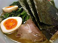 Yamaokaya161008