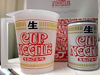 Cupnoodle161014