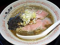 Yuirokusuke161013b
