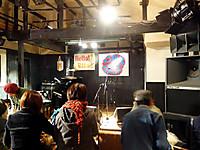 Neonhall161103b