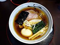 Sakuragi161123