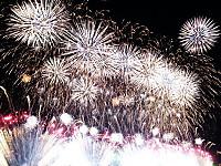 Firework161123