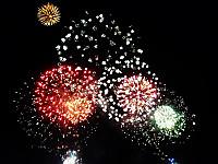Firework161123b