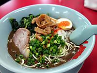 Yamaokaya170409
