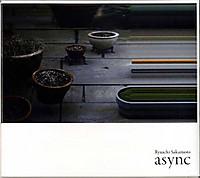 Async170501