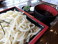 Menmikura170512
