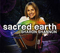 Sharonshannon