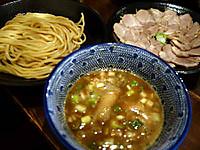 Kyokuichi170630