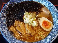 Kakashi170723