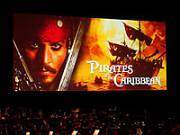 Pirates170729b