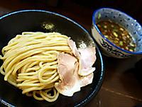 Kyokuich170804_2