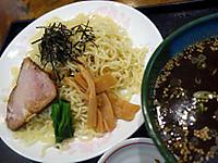 Komugitei170810