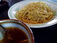 Ryugu170811