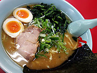 Yamaokaya171112