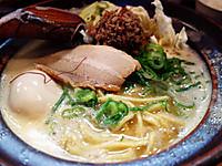 Takesan171220