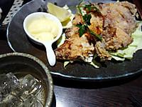 Yobanashi171223