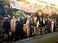 Destiny171229_2
