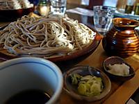 Kuranouchi171229