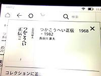 Tukakohei180103_2