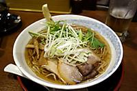 Shinobazu180119