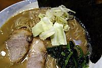 Shinobazu180131