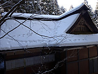 Takaoka180205
