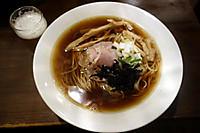 Kyokuichi180215