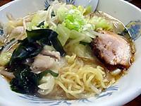 Newkaidoichi180417