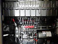 Engine180517