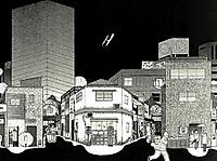 Shiyashokudoh180525_2