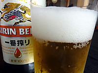 Beer180604