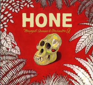 Hone180719