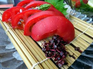Tomato180718