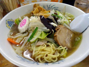 Newkaidoichi180911