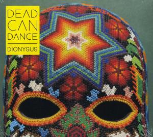 Deadcandance181120
