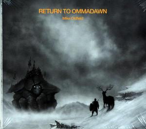 Ommadawn181211