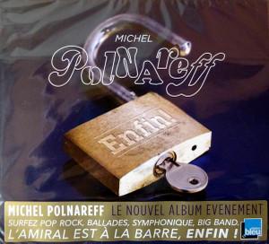 Polnareff181213