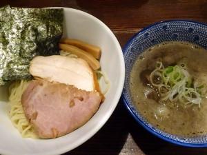 Kyokuichi190111