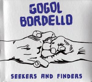 Gogol_bordello199122